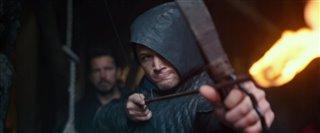 'Robin Hood' Teaser Trailer Video Thumbnail