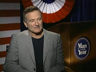 robin-williams-man-of-the-year Video Thumbnail