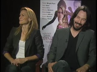 robin-wright-penn-keanu-reeves-the-private-lives-of-pippa-lee Video Thumbnail