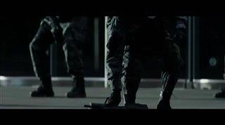 robocop-movie-clip-robocop-vs-ed209 Video Thumbnail