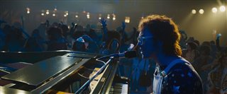 rocketman-teaser-trailer Video Thumbnail