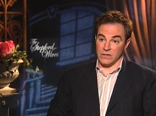 roger-bart-the-stepford-wives Video Thumbnail