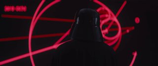 rogue-one-a-star-wars-story-official-trailer Video Thumbnail
