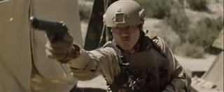 rogue-warfare-trailer Video Thumbnail