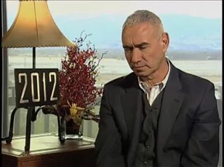 roland-emmerich-2012 Video Thumbnail