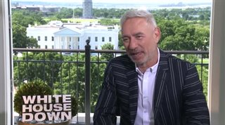 roland-emmerich-white-house-down Video Thumbnail
