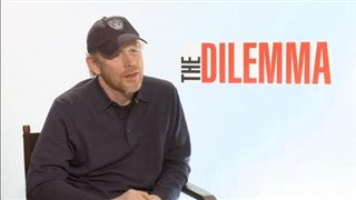 ron-howard-the-dilemma Video Thumbnail