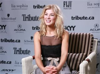 rosamund-pike-barneys-version Video Thumbnail