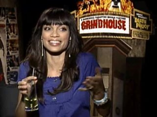 rosario-dawson-grindhouse Video Thumbnail