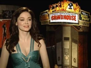 rose-mcgowan-grindhouse Video Thumbnail