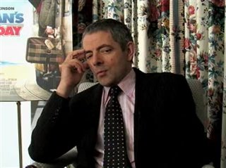 rowan-atkinson-mr-beans-holiday Video Thumbnail