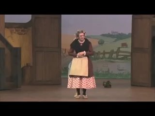 royal-ballet-la-fille-mal-gardee Video Thumbnail