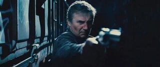 Run All Night Trailer Video Thumbnail