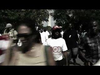runaway-slave Video Thumbnail