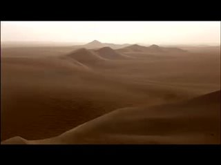 running-the-sahara Video Thumbnail
