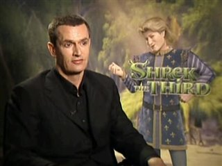 rupert-everett-shrek-the-third Video Thumbnail