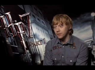 rupert-grint-harry-potter-and-the-deathly-hallows-part-1 Video Thumbnail