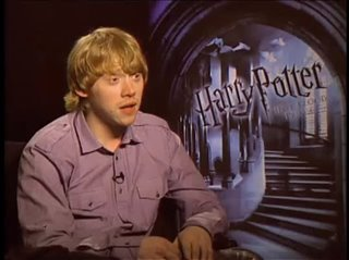 rupert-grint-harry-potter-and-the-half-blood-prince Video Thumbnail