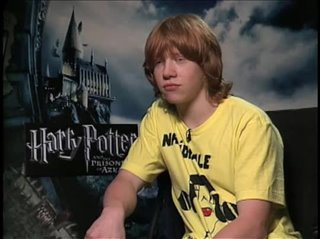 rupert-grint-harry-potter-and-the-prisoner-of-azkaban Video Thumbnail