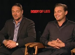 russell-crowe-leonardo-dicaprio-body-of-lies Video Thumbnail