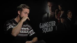 ryan-gosling-gangster-squad Video Thumbnail