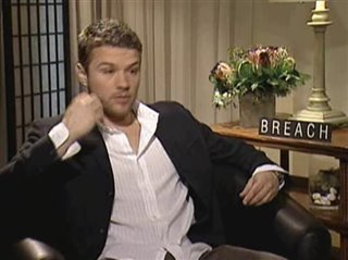 ryan-phillippe-breach Video Thumbnail