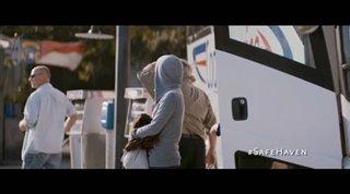safe-haven- Video Thumbnail