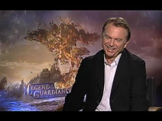 sam-neill-legend-of-the-guardians-the-owls-of-gahoole Video Thumbnail
