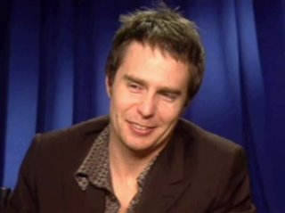 sam-rockwell-mos-def-the-hitchhikers-guide-to-the-galaxy Video Thumbnail