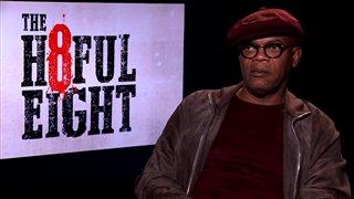 samuel-l-jackson-the-hateful-eight Video Thumbnail