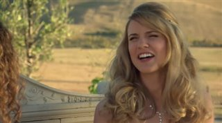 sara-canning-the-right-kind-of-wrong Video Thumbnail