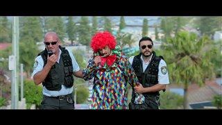 sardaarji-2-official Video Thumbnail
