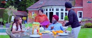 sat-shri-akaal-england-trailer Video Thumbnail