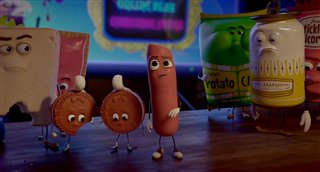 sausage-party-official-restricted-trailer-2 Video Thumbnail