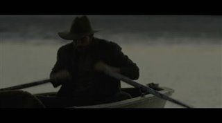 savannah Video Thumbnail