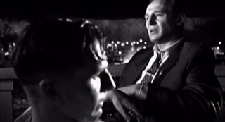 schindlers-list Video Thumbnail