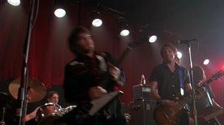 school-of-rock Video Thumbnail