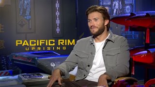 scott-eastwood-interview-pacific-rim-uprising Video Thumbnail