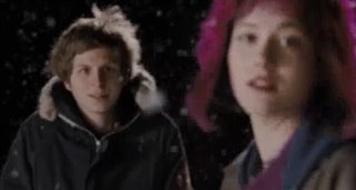 scott-pilgrim-vs-the-world Video Thumbnail