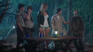 scouts-guide-to-the-zombie-apocalypse-movie-clip-flip-cup Video Thumbnail