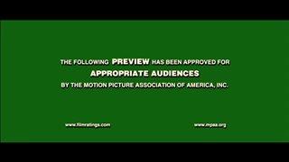 Scream Trailer Video Thumbnail