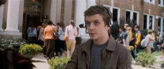 Scream 4 Trailer Video Thumbnail