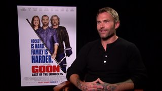 seann-william-scott-interview-goon-last-of-the-enforcers Video Thumbnail