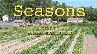 seasons-with-brian-and-julia Video Thumbnail