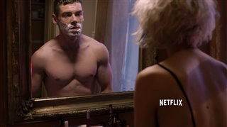 sense8-official-trailer Video Thumbnail