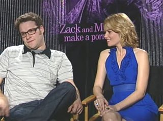 seth-rogan-elizabeth-banks-zack-and-miri-make-a-porno Video Thumbnail