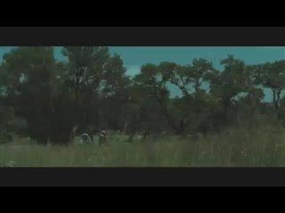seven-days-in-utopia Video Thumbnail