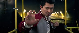 shang-chi-and-the-legend-of-the-ten-rings-teaser-trailer Video Thumbnail