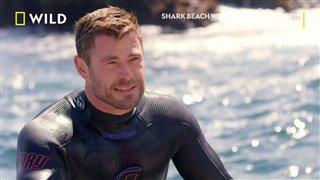 shark-beach-with-chris-hemsworth-trailer Video Thumbnail