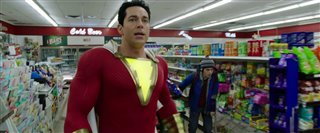 shazam-teaser-trailer Video Thumbnail